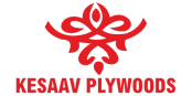 Kesaav Plywoods